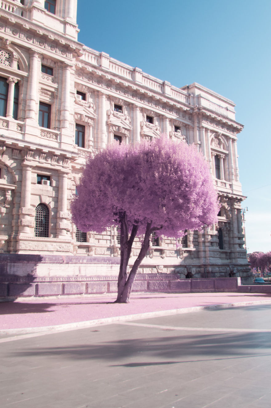 I-Photographed-Rome-in-infrared-579af9b797169__880