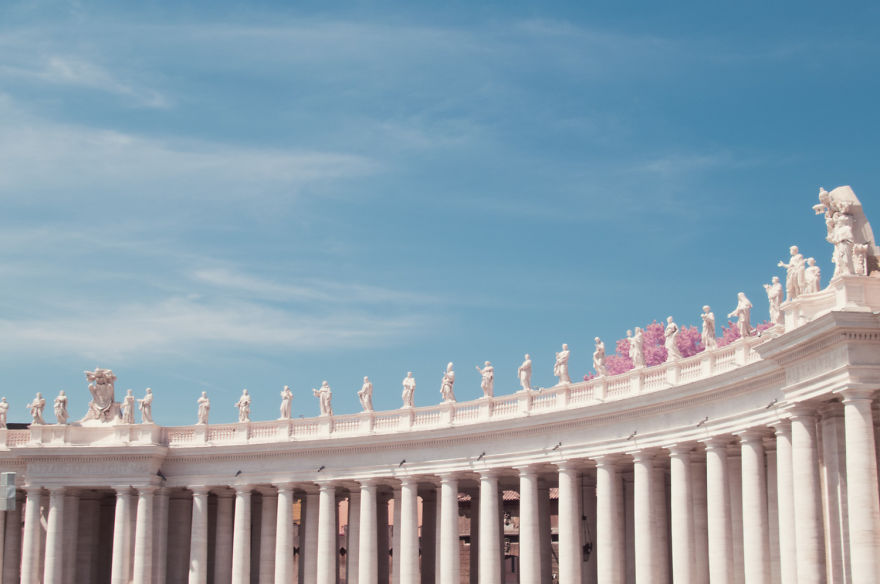 I-Photographed-Rome-in-infrared-579af9bc58daa__880