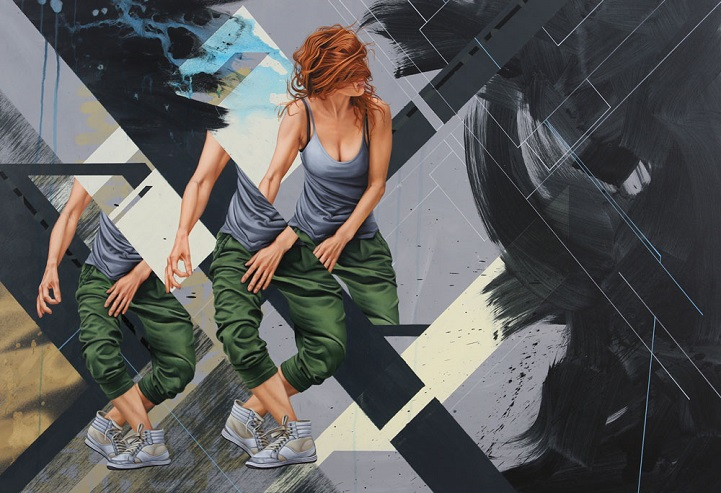 jamesbullough10