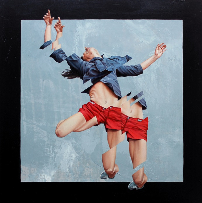 jamesbullough11