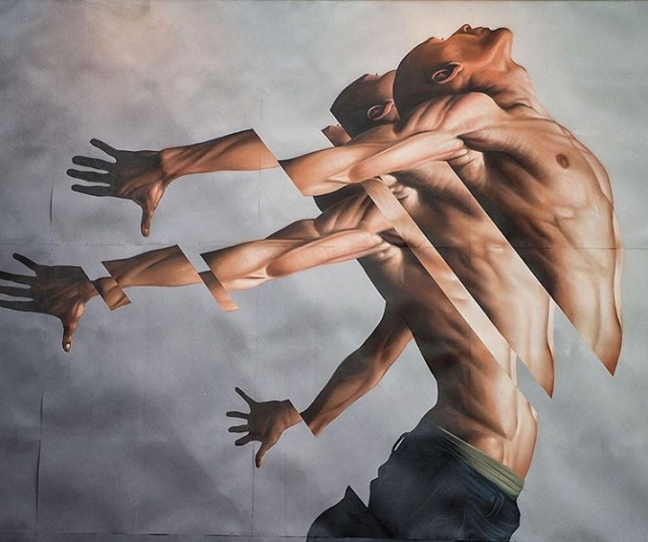 jamesbullough12