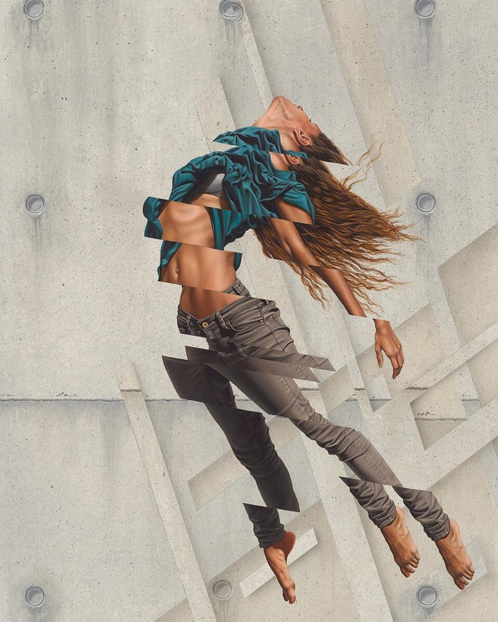 jamesbullough15