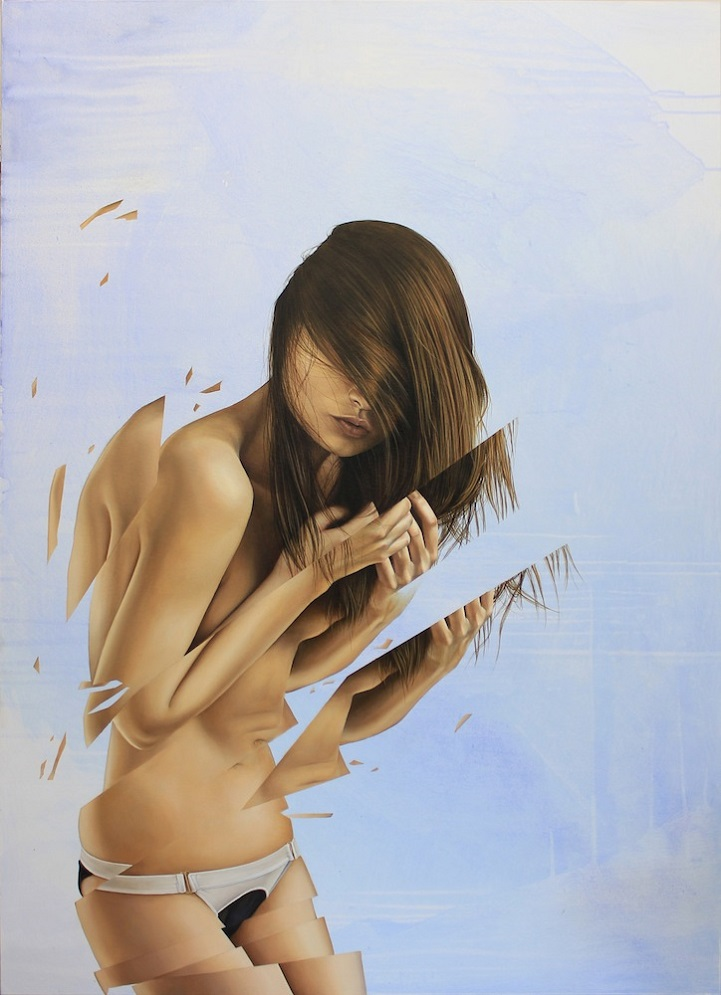 jamesbullough3