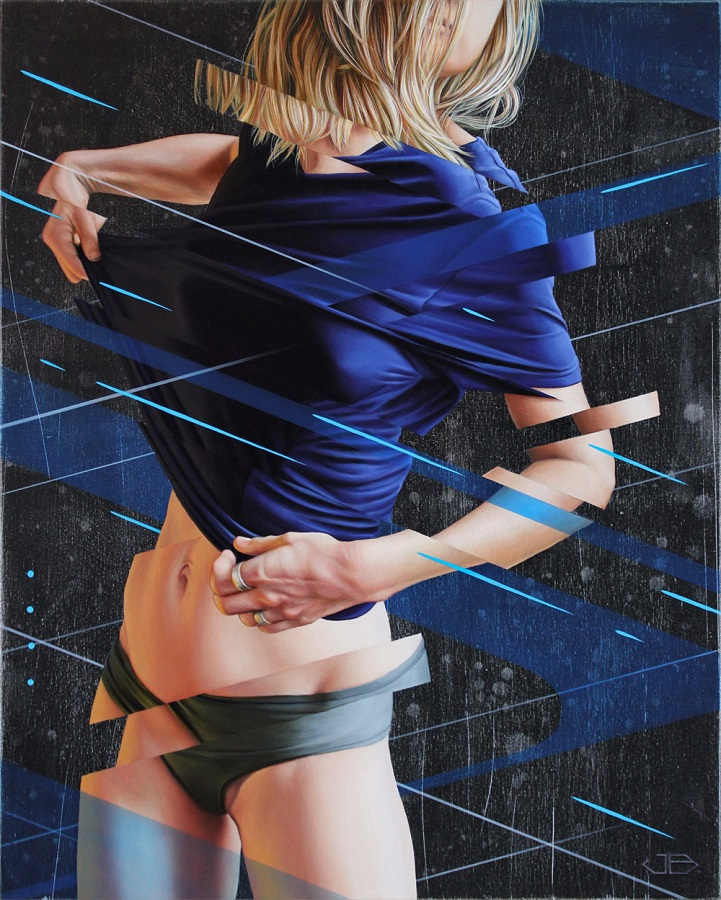 jamesbullough5