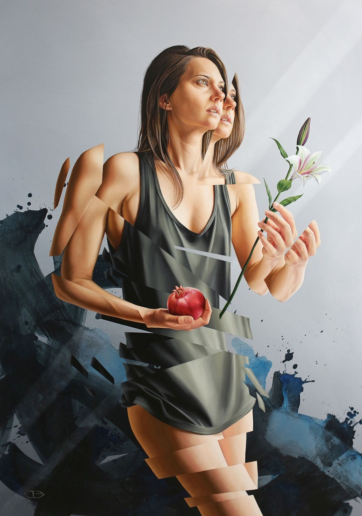 jamesbullough7