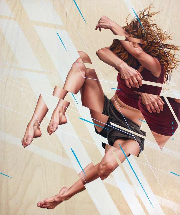 jamesbullough9