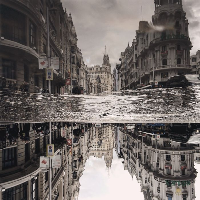 the-parallel-worlds-of-spain-5__700