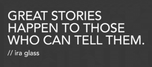 great-stories